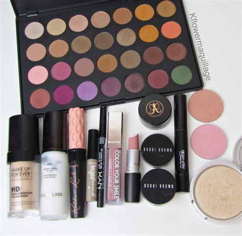 Makeup Morphe Hill Makeup Morphe Palette Mugeek Vidalondon