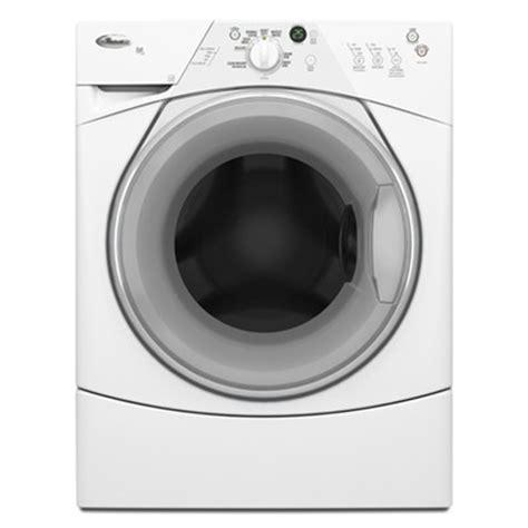 Mesin Cuci Front Loading 2015 spesifikasi mesin cuci perbedaan front load dan top load
