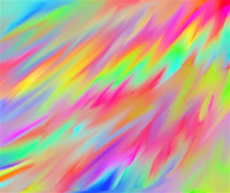 color of tux paint artist gallery