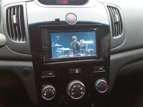 Kia Forte Power Steering Problems New System Installed Kia Forte Forum Sedan Koup