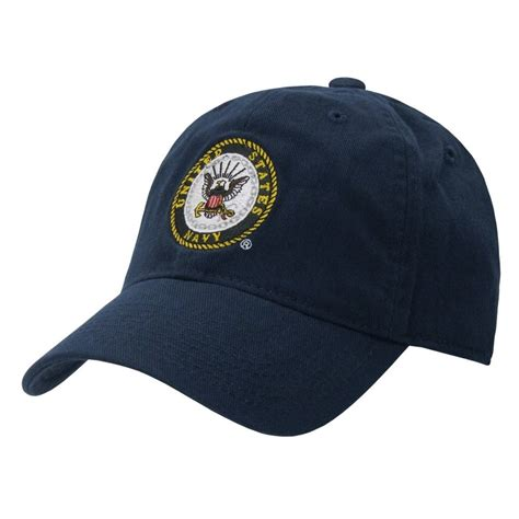 Funko Hat Baseball Cap navy blue united states us navy baseball cap caps hat hats
