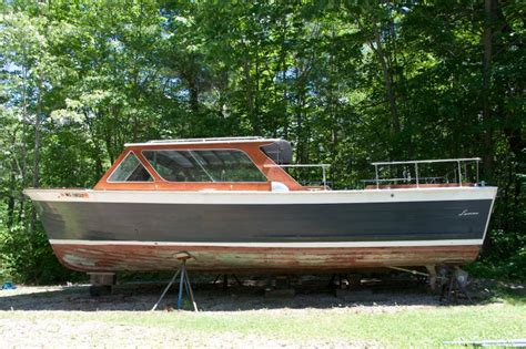 wooden boats for sale in connecticut lyman boat plans j bome