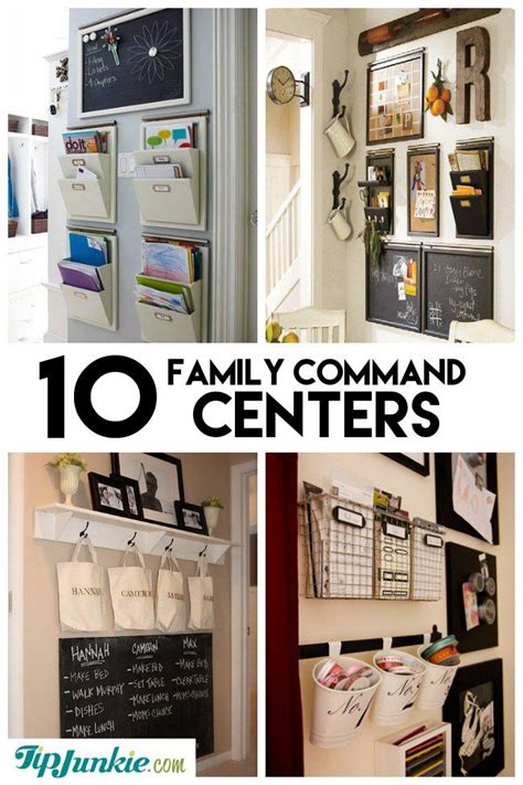 best 25 large family organization ideas on pinterest best 25 command centers ideas on pinterest comand