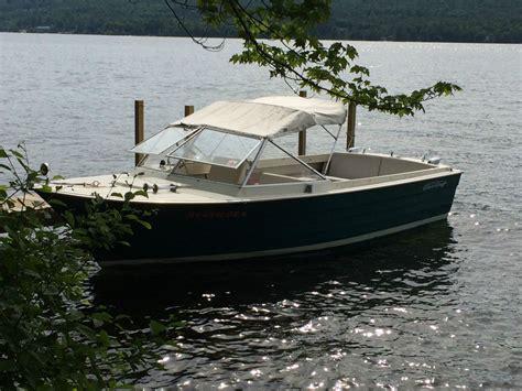 chris craft boats ebay 1966 chris craft sea skiff ebay