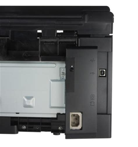 Printer Hp Laserjet M1132 Mfp hp laserjet m1132 mfp review expert reviews