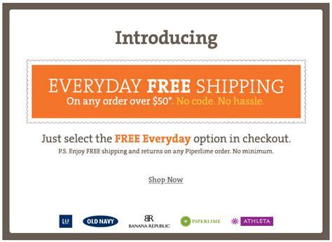 old navy coupons barcode free shipping at banana republic the gap old navy