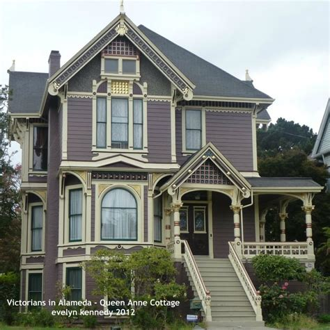 victorian house windows best 25 queen anne houses ideas on pinterest queen anne victorian architecture and