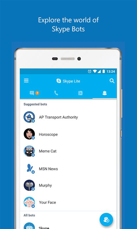 skype messenger apk skype lite chat call android apps on play