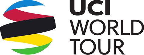 Uci Search Uci World Tour