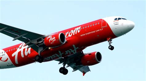 airasia near me airasia rescue crews spot four large objects underwater