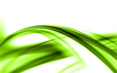 hd green wallpapers  windows  mac