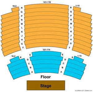 Home Design Center Virginia Barns Wolf Trap Seating Chart Image Search Results
