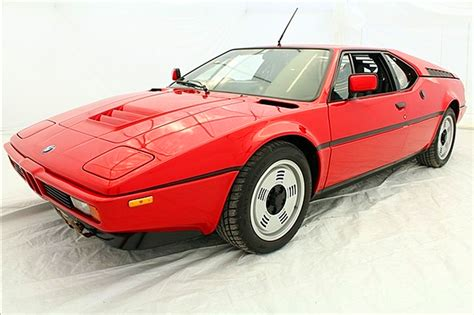 bmw supercar 90s top 10 best supercars of the 1980s zero to 60 times