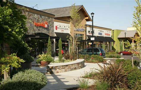 room store happy valley happy valley town center gramor development past projects mixed use retail and office