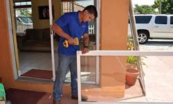 Sliding Glass Door Repair Fort Lauderdale Fort Lauderdale S Favorite Sliding Glass Door Repair Service Express Glass Announces A New Post