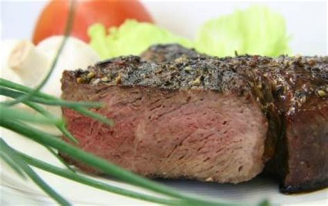induction phase dessert recipes atkins diet phase 1 recipes