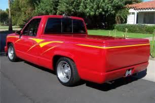 1994 chevrolet c1500 custom 200769