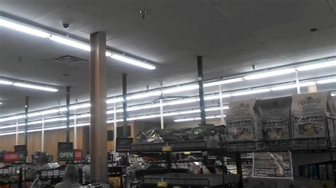 ceiling fans store encon westinghouse industrial commercial ceiling fans in a