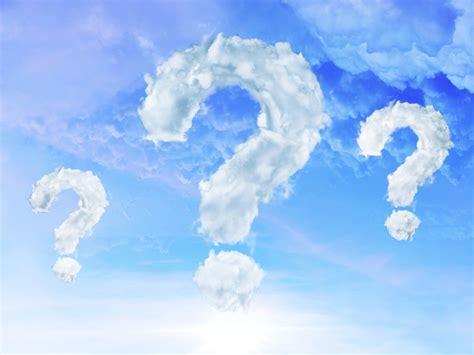 Cloud L cloud apple la deutsche bank sceptique sur l accord