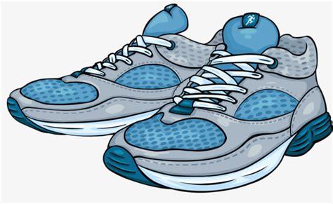 imagenes animadas zapatos zapatos de de dibujos animados cartoon zapato zapatos