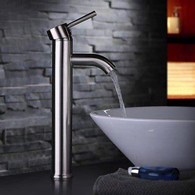 Schwanenhals Badezimmer Wasserhahn by M 246 Bel Osy F 252 R Badezimmer G 252 Nstig Kaufen Bei