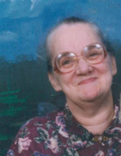 obituary for blanche sparks services