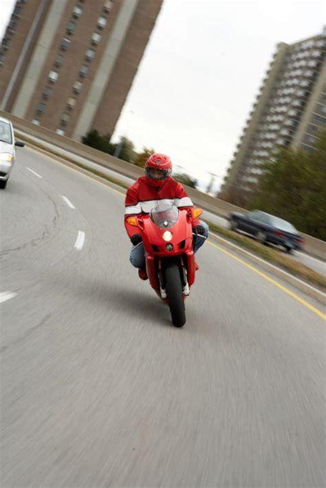 Versicherung Für Motorrad Wie Teuer by Bike Und Versicherung Motorrad News