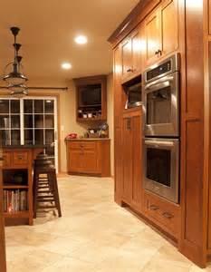 Quarter Sawn Oak Kitchen Cabinets Quarter Sawn Oak Kitchen Cabinets Search Kitchen Ideas Colors Oak