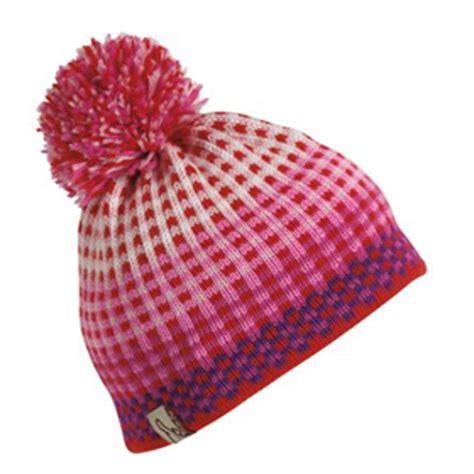 turtle fur chroma hat for winter hats for children