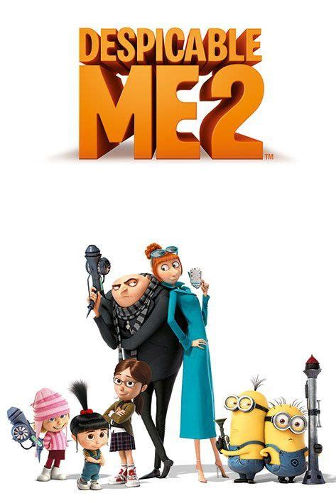 theme line despicable me 2 25 best ideas about despicable me 2 minions on pinterest