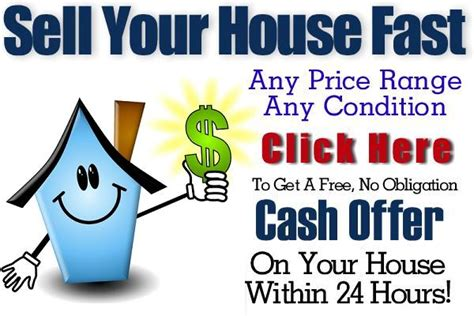 we buy houses oklahoma city we buy houses oklahoma city sell house fast okc fast cash okc