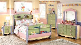 Kid Furniture Bedroom Sets Childrens White Bedroom Furniture Bedroom The Most