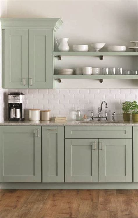 martha stewart kitchen cabinets prices the 25 best martha stewart kitchen ideas on pinterest
