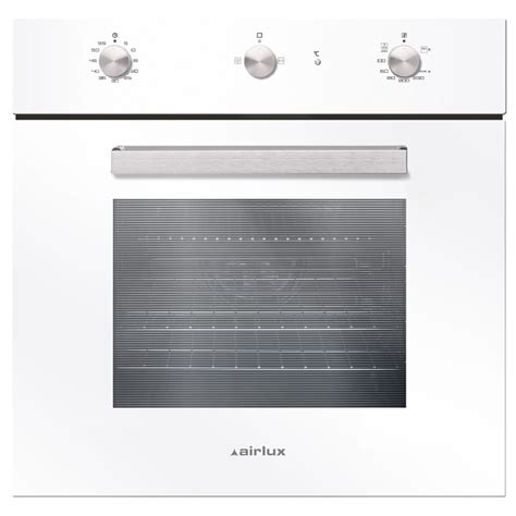 Microwave Airlux ovens and microwaves catalytic gas ovens airlux