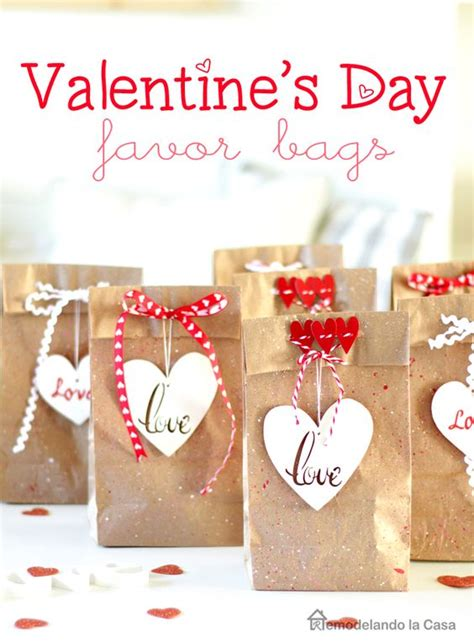 brown valentines day the world s catalog of ideas
