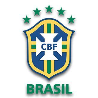 brazil national football team brazil national football bleacher report