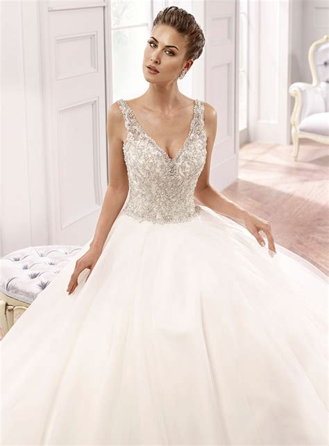 eddy k eddy k wedding dresses 2015 milano collection modwedding