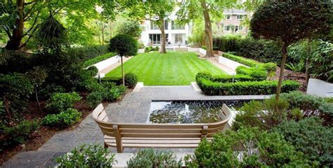 gardens designs sandstone design award winning garden design and