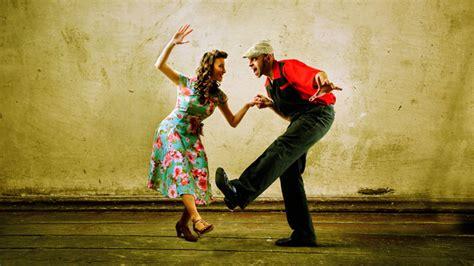 swing dance calgary video 360 176 vuelve a los 40 con esta presentaci 243 n de