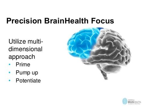 9 supplements and vitamins for memory improvement supplements for memory enhancement blog4brains
