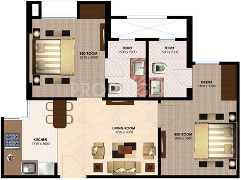 750 square feet 750 square feet floor plan 28 750 sq ft cambridge house