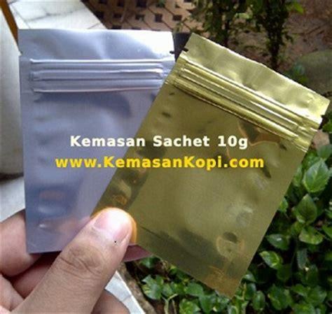 Kopi Espresso Houseblend Bali 1kg sachet 10g with zipper coffeeshop co id