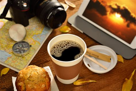 best coffee in the world 10 best cities in the world for coffee