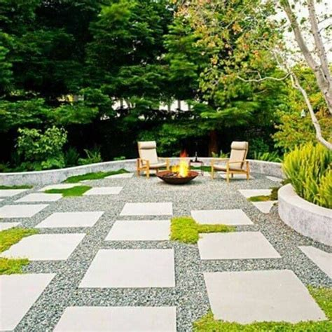 1000 ideas about no grass yard on lawn