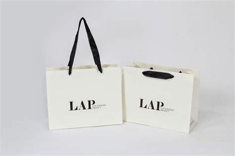 Paper Bag 10x8x17 5 Cm luxury paper bag small 12 x 17 x 4 cm