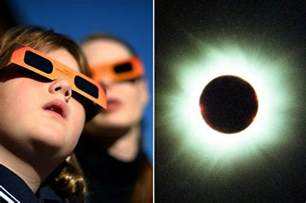 will a solar eclipse blind you solar eclipse 2015 how to photograph the phenomenon from