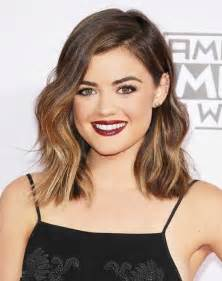 images of shoulder length hair styles 15 short shoulder length haircuts short hairstyles 2016