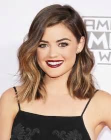 mid lenth beveled haircuts 15 short shoulder length haircuts short hairstyles 2016