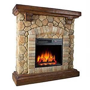 electric fireplace 18wm40070 free