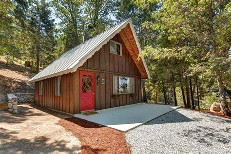 Small Homes For Sale Ta 12 Tiny Houses In The Mountains For Sale